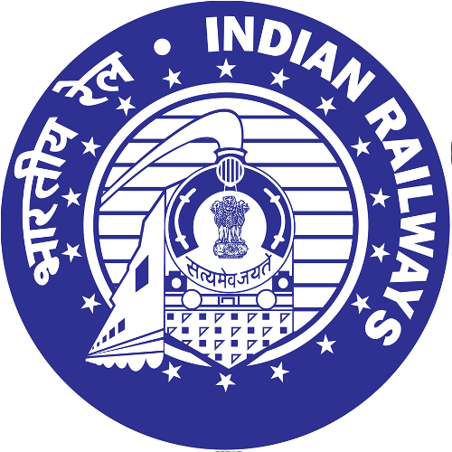 indian-railway-logo1