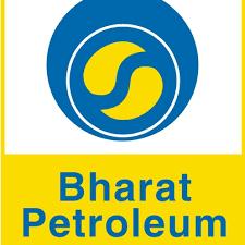Bhart Petrolium