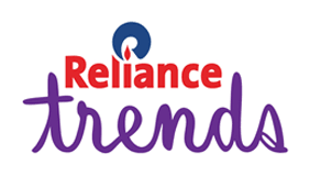 Relicance Trends