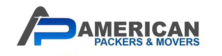 American Packers & Movers