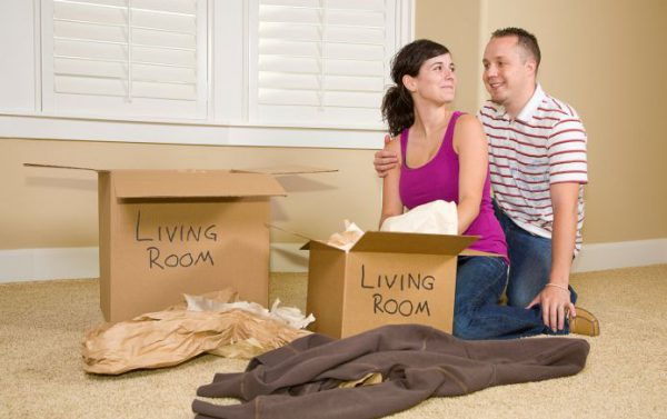 Best Packers and Movers in New Delhi